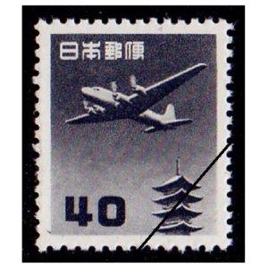 五重塔(円位)